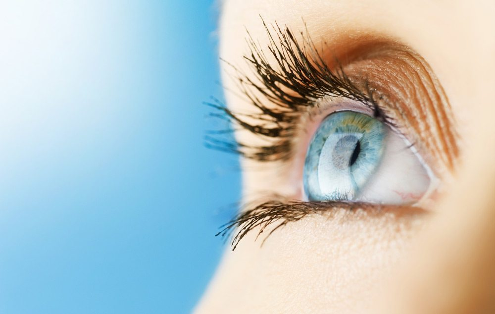 implantable contact lens cost