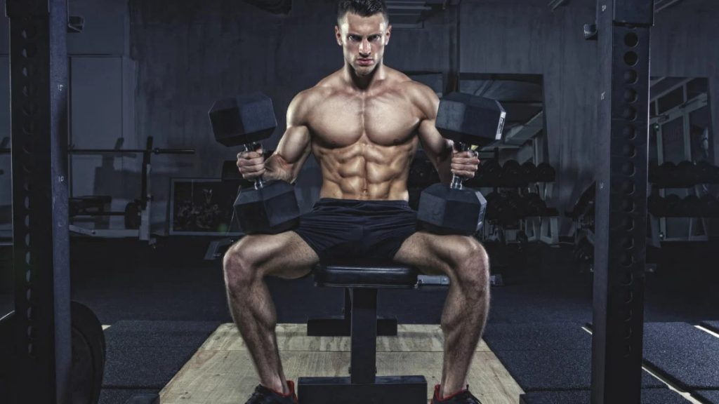 buy steroids steroids-outlet.com