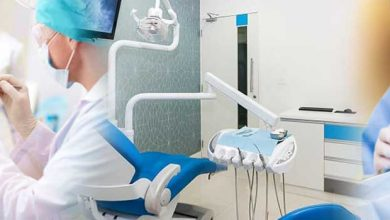 Benefits of getting an appropriate dental clinic