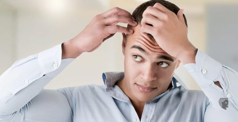 Safe Hair Loss Solutions Change Your Hair, Change The Style