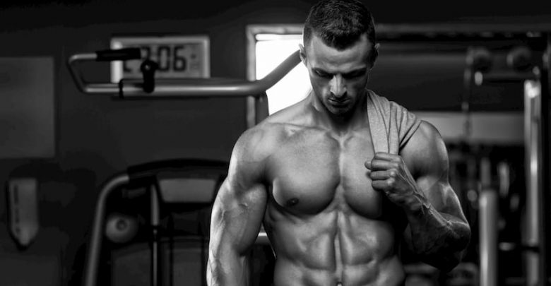 Exceptional Benefits That Taking Whey Protein Does To Your Body