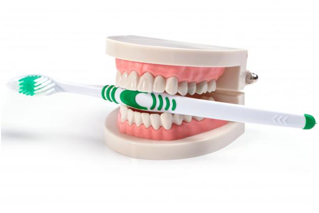 North York teeth whitening