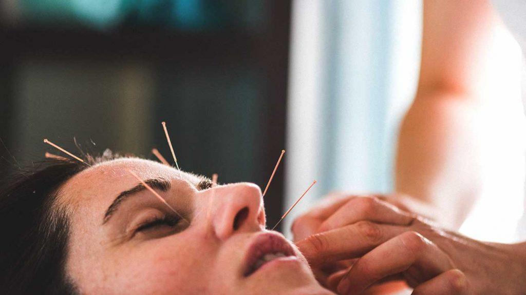 Needle Pro