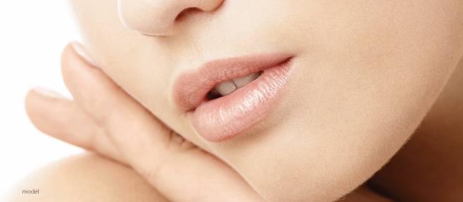 More About Dermal Fillers For Lip Wrinkles