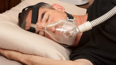 lawsuits for CPAP