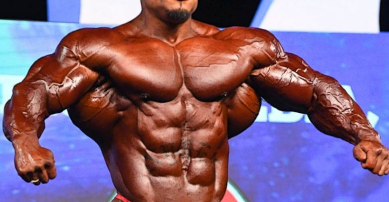 The Best Option Of Buying Steroids Online