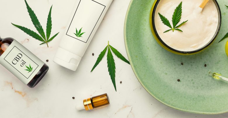 Growing Your CBD Business the Fast & Easy Way
