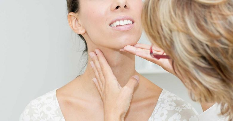 How to Treat Thyroid Cancer With Lenvatinib