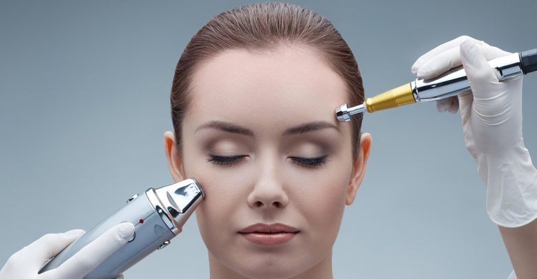 The scientific facts about cosmetic laser remedy