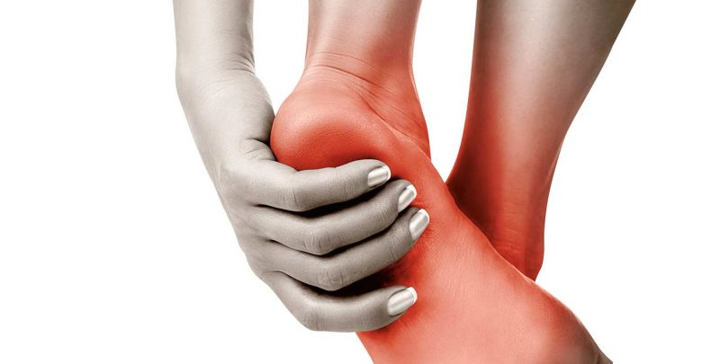 What is Athlete's Foot disease Explain some prevention tips