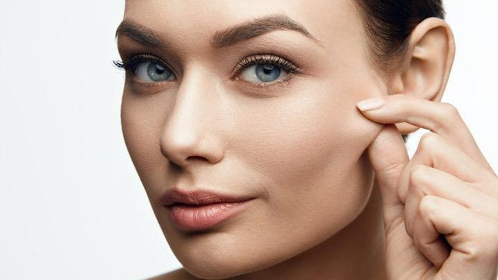 Best Site to Visit for Quality Skin Products