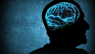brain booster supplement reviews